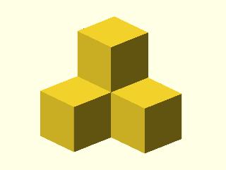 3D_fillets_base_shape