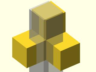 3D_local_box