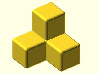3D_rounds_Xmin