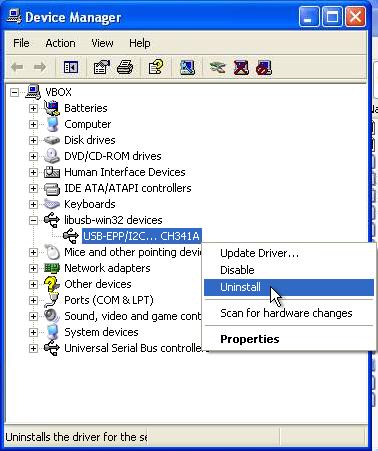 Download Libusb For Windows 8 64 Bit